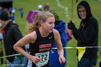 Photo: Varsity Girls 3A Eastern Washington Regional Cross Country Championship  Prints: http://photos.garypaulson.net/p280949539/e4918b492