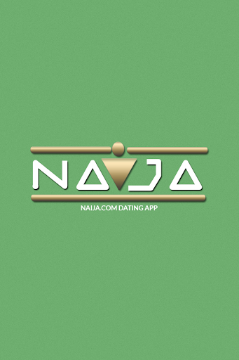 Naija.com Dating