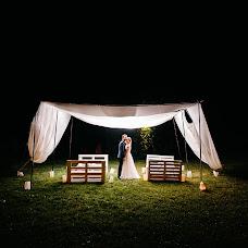 Wedding photographer Bogdan Neagoe (bogdanneagoe). Photo of 09.08.2018