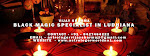 Black magic specialist in Ludhiana - Vijay Sharma Ji - +91-8427464222