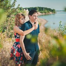 Wedding photographer Svetlana Ostroukhova (Twi99y). Photo of 18.10.2016