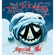 Logo of Jolly Pumpkin Noel De Calabaza