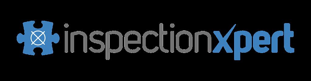 inspectionxpertlogo