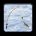 Fishing Buddy icon