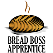 Bread Boss Apprentice