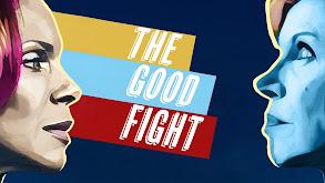 The Good Fight thumbnail