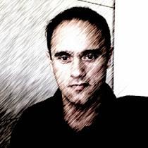 Moreno Bonechi