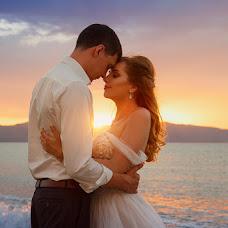 Wedding photographer Katerina Romanova (lolh). Photo of 28.08.2018