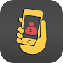 Mobile Marketing & Gift APK icon