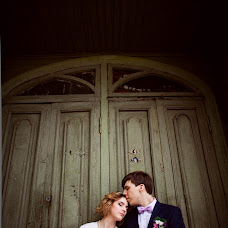 Wedding photographer Konstantin Gromov (KonstantinGromov). Photo of 05.03.2017