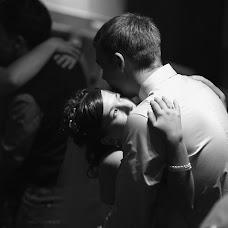 Wedding photographer Katerina Mishkel (RynaK). Photo of 27.08.2014