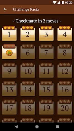 Chess 1.22.5 screenshots 6