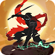 Ninja Shadow: Battle of Warrior