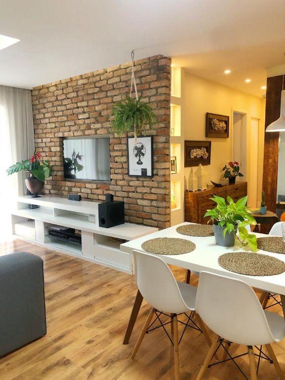 Apartamento com 2 dormitórios à venda, 73 m² - Maria Paula - São Gonçalo/RJ