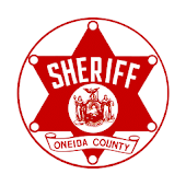 Oneida County (NY) Sheriff's Office