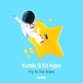 Fly To The Stars (Extended Mix)
