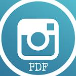 Accumulator PDF creator 1.7.1 (Paid)