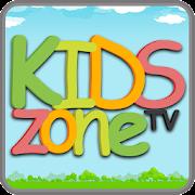 Kidszone TV APK