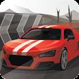 Born to Drive - Furious Racing