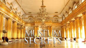 Museum Secrets thumbnail