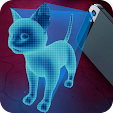 Cat Angela .. file APK for Gaming PC/PS3/PS4 Smart TV