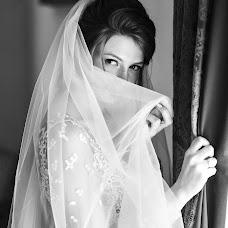Wedding photographer Pavel Martinchik (PaulMart). Photo of 07.08.2018