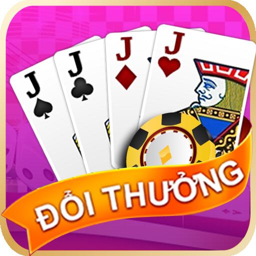 Danh Bai Doi The - Doi Thuong Online 2017