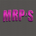 Mr Ps Golden Ticket icon