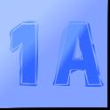 Anteid Free Caller ID icon