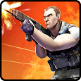 Rivals at War: Firefight apk