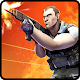 Rivals at War: Firefight (game)