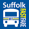 Suffolk FastFare APK