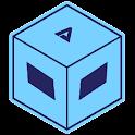 oscRFRLite icon