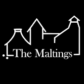 The Maltings; The Mill Bar and Grill, and Carbon