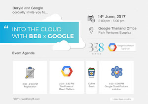 BE8-x-Google-Invitation-Card_Final