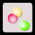 BubblR icon