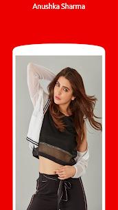Hot Bollywood Actress Wallpaper 2.0 Android APK Mod 1