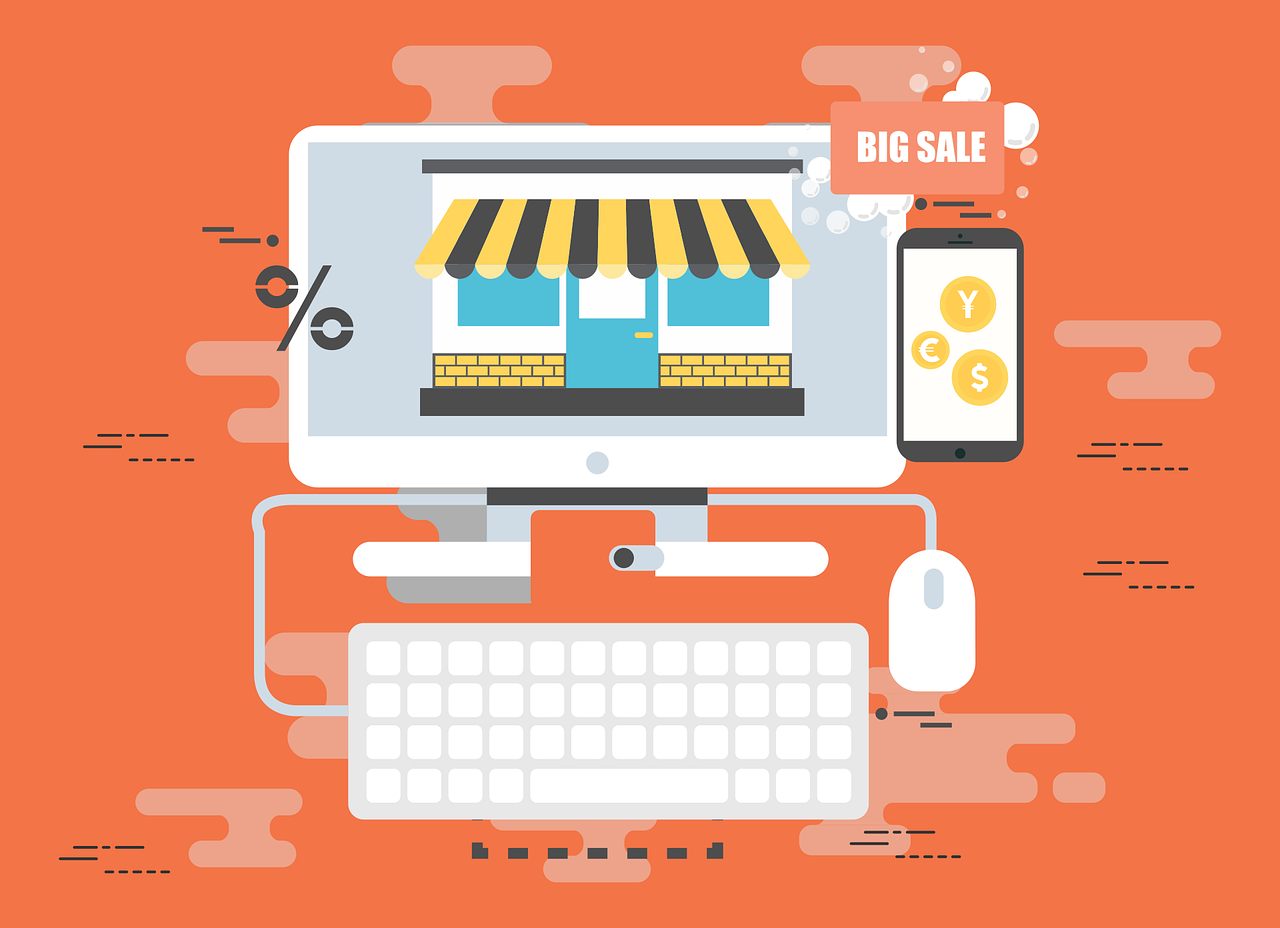 Make use of Amazon Sponsored Ads to increase sales