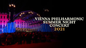 Vienna Philharmonic Summer Night Concert 2021 thumbnail