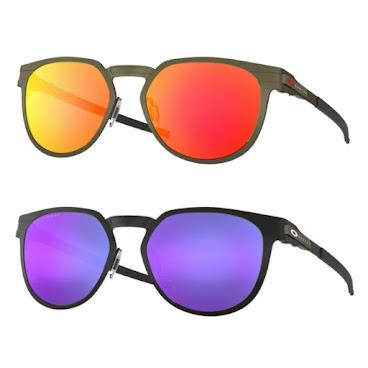 Oakley DIECUTTER OO4137 太陽眼鏡