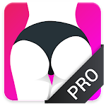 Butt & Legs Workouts Pro - 99% DISCOUNT 3.0.8 (Paid)