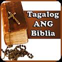 Tagalog Bible (ANG) icon