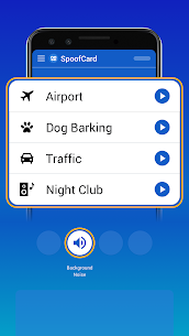 SpoofCard Apk – Protect Your Privacy 4