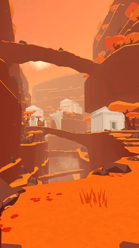 Faraway 4: Ancient Escape (Unlocked)