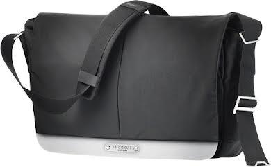 Brooks Strand Messenger Bag alternate image 0