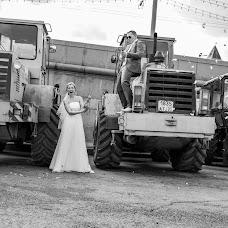 Wedding photographer Denis Bondarenko (e2e4). Photo of 24.11.2014