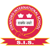Stanford International School