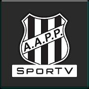 Ponte Preta SporTV APK