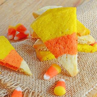 No Bake Sugar Cookies Recipes