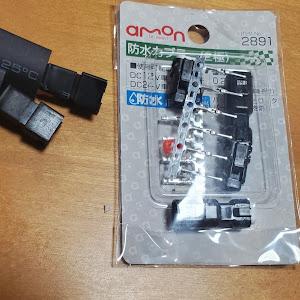 ノア AZR60G 後期のSのカスタム事例画像 ☆masaki☆さんの2021年06月01日19:40の投稿